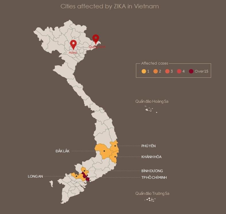 zika1-1477966996